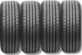Wanted: Tyres - 245/40/17 or similar. or 225/45/17 Not selling