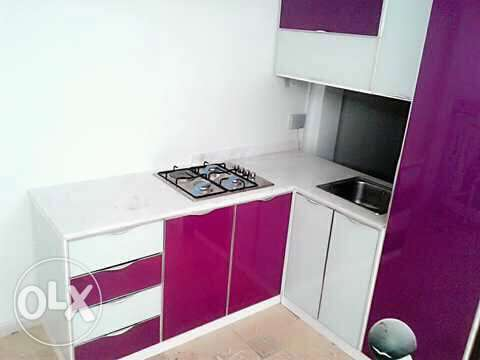 Kitchen Cabinet Designer Muscat Other Olx Oman