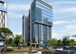 Westland Muthithi rd 1200sqft Office Spaces To Let.