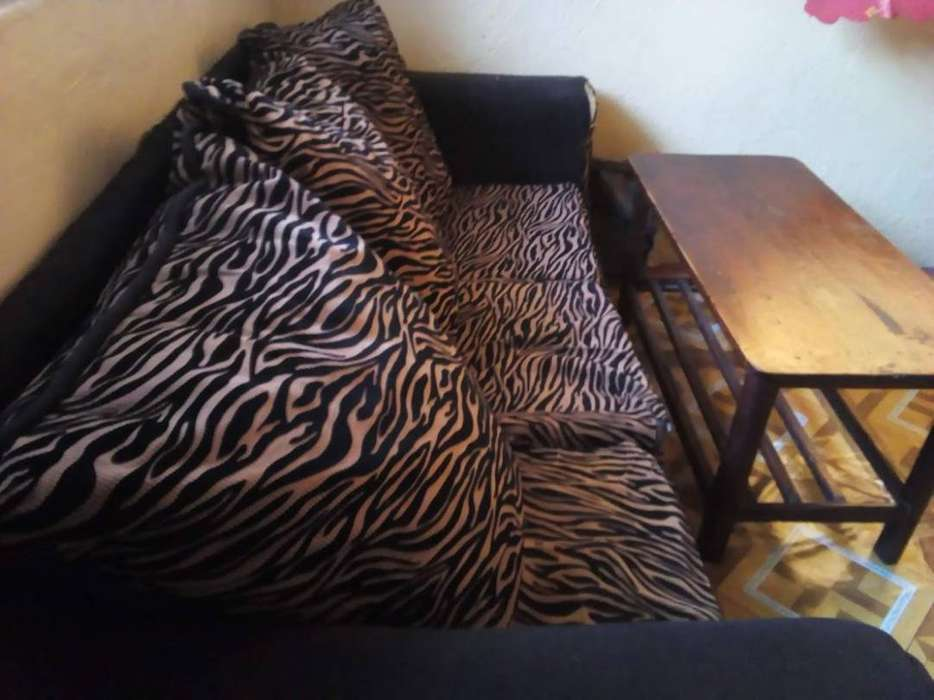 3 seater furniture in mombasa olx kenya rh olx co ke