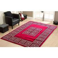 Noble King Size Centre Rug - 5 X 7FT