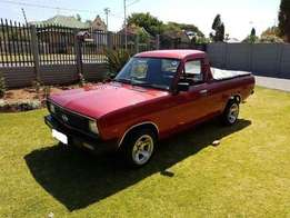 Nissan 1400 for sale R14999
