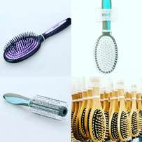 Hair Brushes Non Static Detangling Brush
