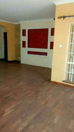 4 bedroom town house to let in Adams Arcade Nairobi CBD - image 7