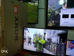 R35c series brand new sony bravia 42inch digital led tv