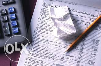Bookkeeping, Taxation, Accounting & Payroll Services for SMEs in Kenya Nairobi CBD - image 2
