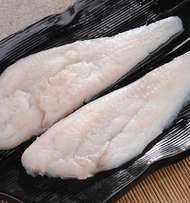 fresh frozen pacific and other fish available in stock