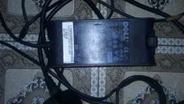 Dell charger follow come