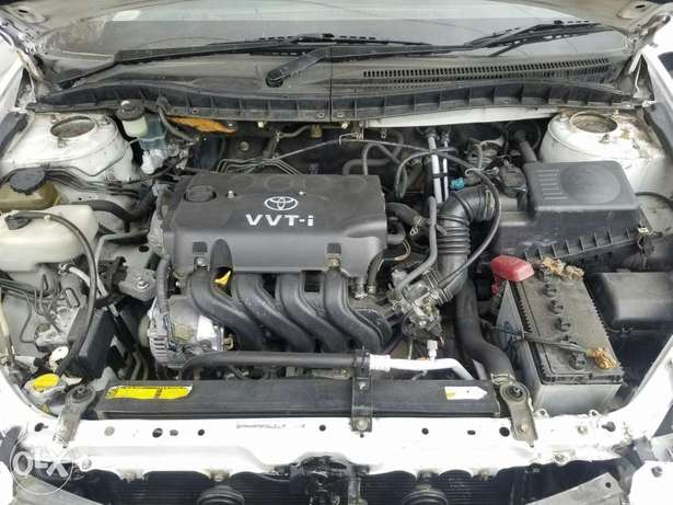 Toyota premio in great condition,buy and drive Embakasi - image 7