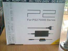 ps2 adapter