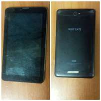 Bluegate tablet (screen only for sale)