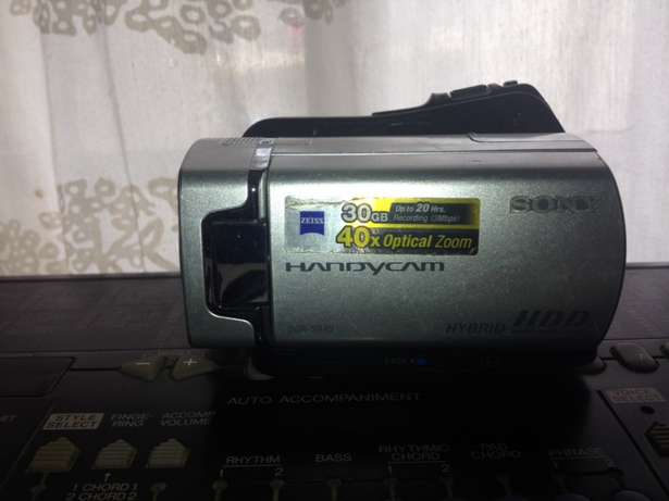 sony camera for sale Nairobi CBD - image 3