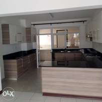 Westlands 2br + guest wing, all bedrooms are ensuite,