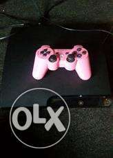 PlayStation for sell Lagos - image 1