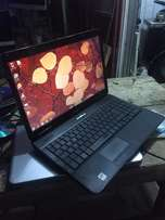 Neat acer dual core for sale