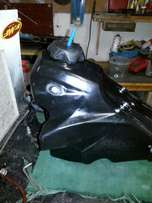 Yzf 2009 fuel tank for sale