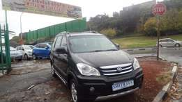 2013 faw serius s80 for sale
