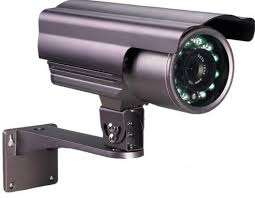 CCTV HIK vision and camera INSTALLERS for hotels,Industries,homes,pub