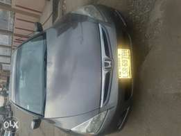 Honda Accord 2007 on belt for sale