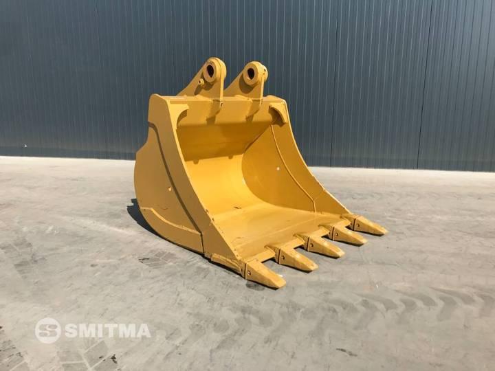 Caterpillar DB5V 320C / 320D / 323D DIGGING BUCKET • SMITMA - 2019