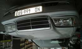 Ideal condition Mercedes-benz c180 for sale in durban