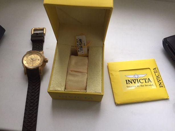 Продам годинник Invicta Yakuza  7 500 грн. - Наручні годинники Київ ... 637448cc962c6