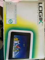 "Logik 7"" Digital Photo Frame"