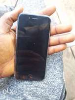 iPhone6 very clean nd neat With little crack