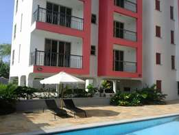 Remarkable 2bdrm beach side apartments with pool,lift &24hrs security