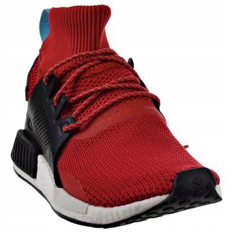 adidas buty nmd_xr1 winter bz0632