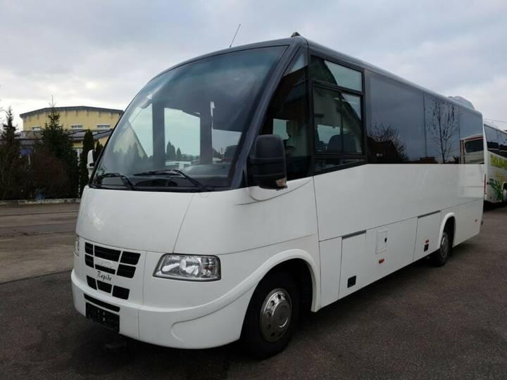 Iveco Rapido 65 C 18 Daily Probus Linienbus - 2009
