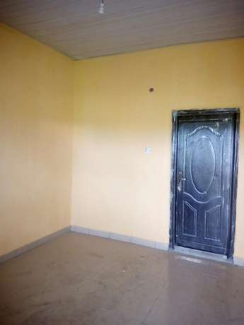 Newly built 3 bedroom flat to let at olokonla, LBS, Ajah Eti Osa West - image 6