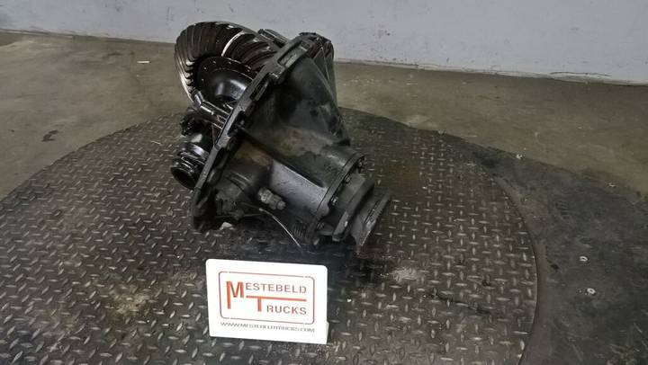 DAF 1347 - 2.93 differential for  CF 85 truck - 2006