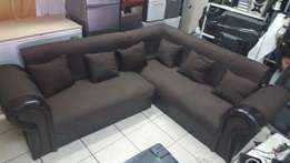 COUCHES shape L for sale