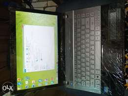 New Acer Aspire v3 for sale (4gb, 1tb)