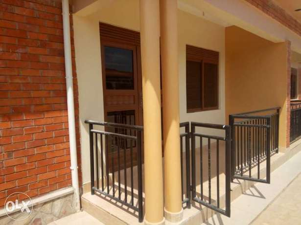 House to let Kampala - image 2