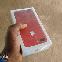Red128gb brand new iphone7
