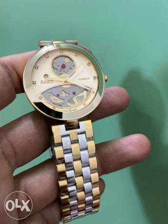 quality watches clearance sale