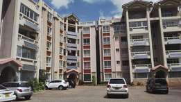 4bedroom +sq to let in kilimani riara road.