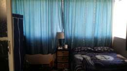 Bedroom to rent for R2000 in Sunnyside