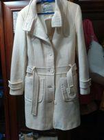 Пальто - Жіночий одяг в Волинська область - OLX.ua fad431ad21c7e