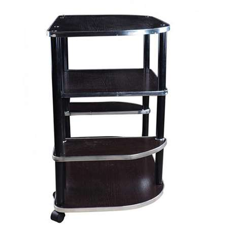 Unique Collections TV Stand / Shelve Nairobi CBD - image 2