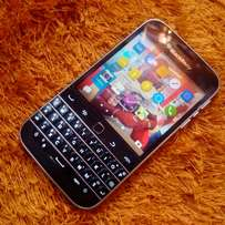 My BB Classic Available For Sale