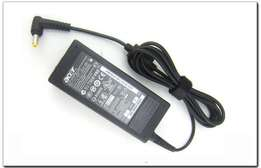 Orig 19V 3.42A (65W) CHARGER+Power CORD for most ACER/eMACHINE Laptops