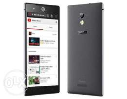 Tecno C9 16GB-2GB-LTE on quick sale