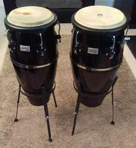 Drum Set Musical Instruments Olx Kenya