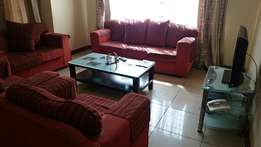 fully furnished 5 bedrooms 3 ensuit in westlands