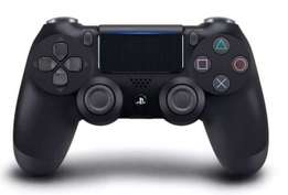 PS4 controller original one