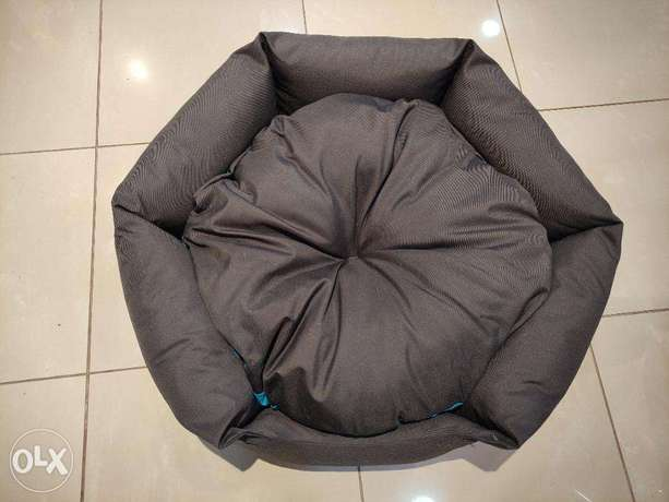 Brand New Cat/Dog Bed for Sale