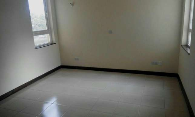 Spacious & stylish 2 bedrm apt all ensuite for rent in westlands Westlands - image 6